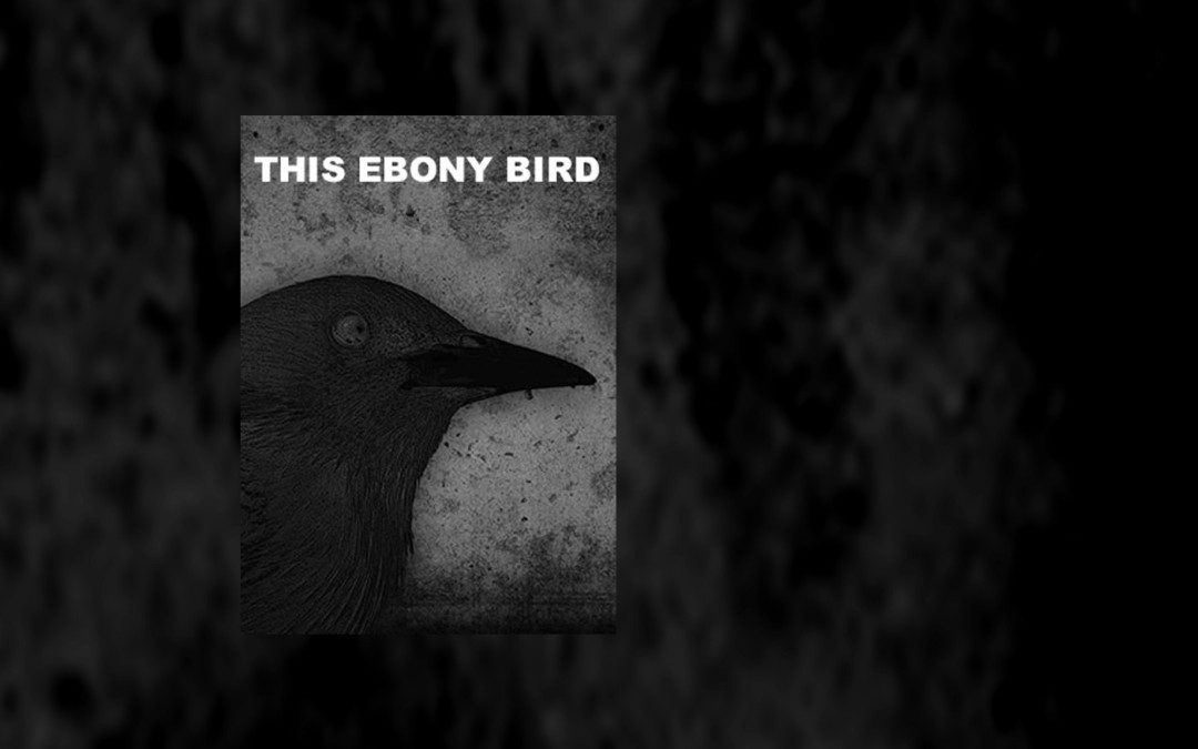 This Ebony Bird