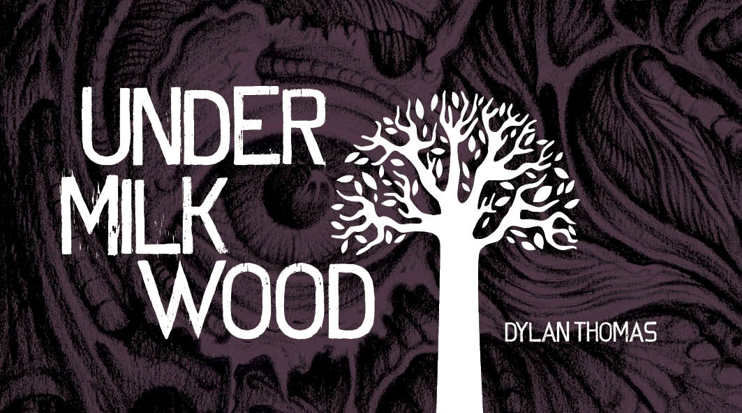Under-Milk-Wood-FULL-BWV-2016-1440x900